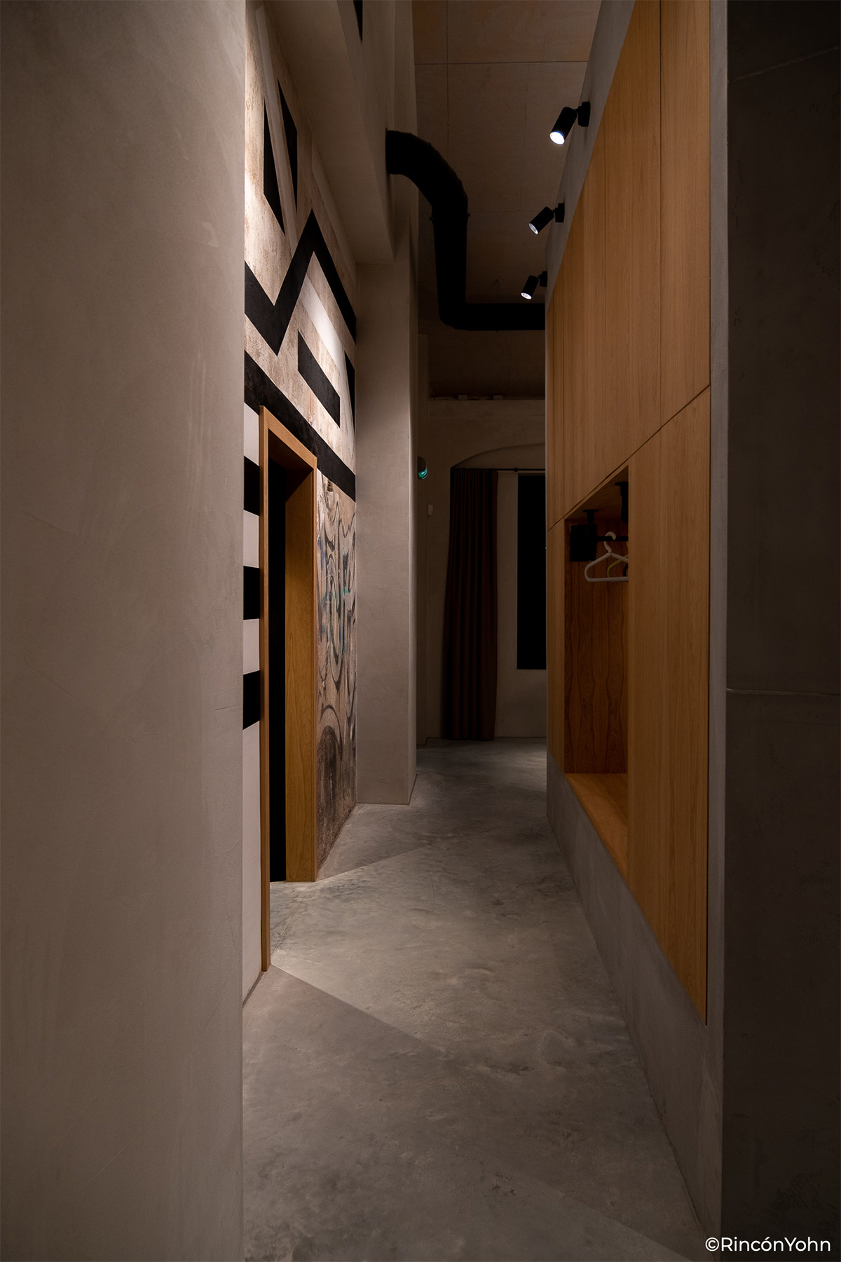 Trap interieur Compact | Wijnja Groep Bouw & Interieur